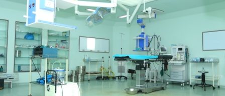 MD MS MBBS Admission Procedure and fee Structure Details in