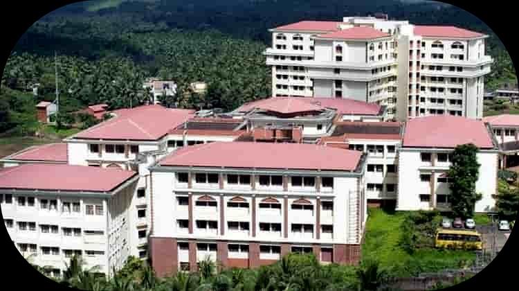 Yenepoya Medical College Mangalore Direct Admission 2020